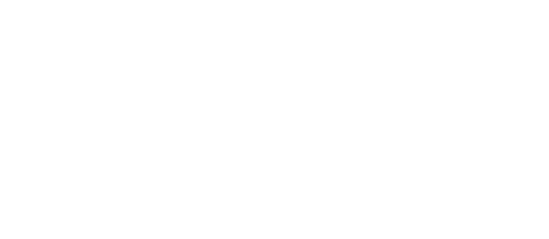 Don Cristobal 1492