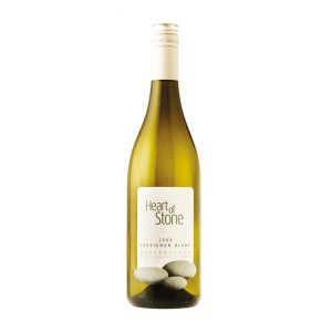 Forrest Estate Heart of Stone Sauvignon Blanc