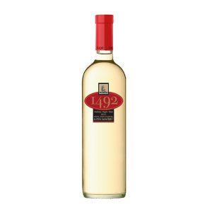 White (Chardonnay-Viogner) 2016