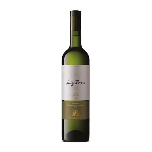 Gala 3 Viognier - Chardonnay - Riesling