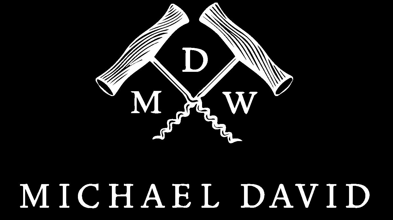 Michael-David